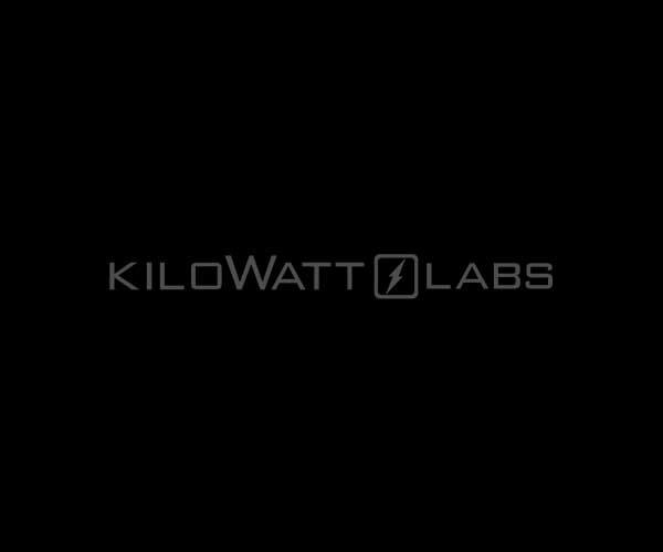 kilowattlabs.com
